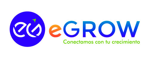 Egrow Perú : Brand Short Description Type Here.
